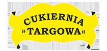 Cukiernia Targowa