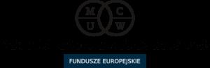 logo_MCUW